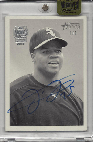 2015-topps-archive-signature-series-2001-bowman-heritage-115-1