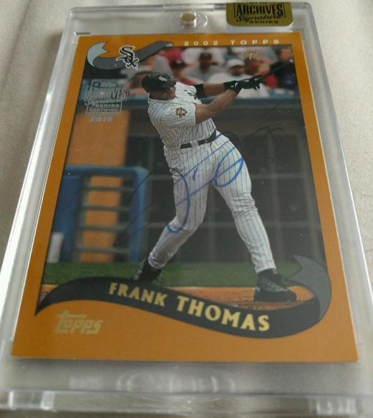 2015-topps-archive-signature-series-2002-topps-425-1
