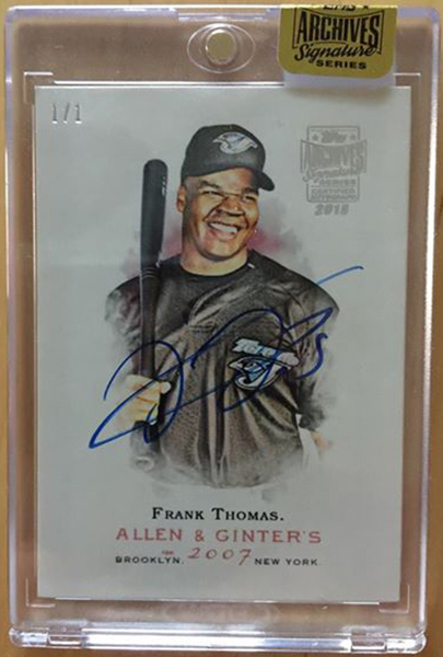 2015-topps-archive-signature-series-2007-topps-allen-and-ginter-160-1