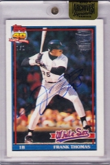 2015-topps-archive-signature-series-1991-topps-79-1