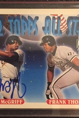 2015-topps-archive-signature-series-1993-topps-401-2