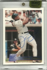 2015-topps-archive-signature-series-1996-topps-100-1