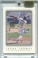 2015-topps-archive-signature-series-1999-topps-gallery-45-3