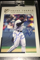 2015-topps-archive-signature-series-2000-topps-gallery-47-1