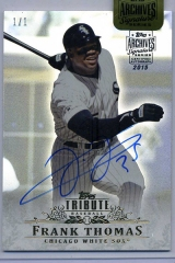 2015-topps-archive-signature-series-2013-topps-tribute-16-1
