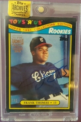 2016-topps-archive-signature-series-1991-toys-r-us-rookies-27-1