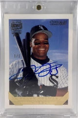 2016-topps-archive-signature-series-1993-topps-gold-150-1