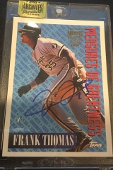 2016-topps-archive-signature-series-1994-topps-601-1