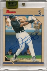 2016-topps-archive-signature-series-1996-bowman-54-1