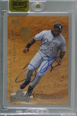 2016-topps-archive-signature-series-1999-topps-opening-day-156-1