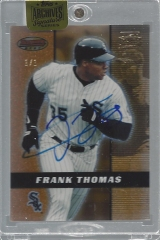 2016-topps-archive-signature-series-2000-bowmans-best-54-1