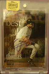 2016-topps-archive-signature-series-2000-topps-470-1