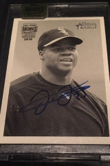 2016-topps-archive-signature-series-2001-bowman-heritage-115-1