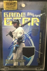 2016-topps-archive-signature-series-2001-topps-stars-game-gear-jerseys-tsrft-2