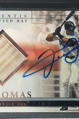 2016-topps-archive-signature-series-2002-topps-reserve-bat-relics-trbft-1