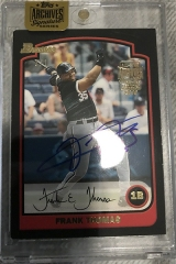 2016-topps-archive-signature-series-2003-bowman-137-1
