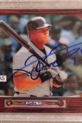 2016-topps-archive-signature-series-2004-bowman-heritage-181-1