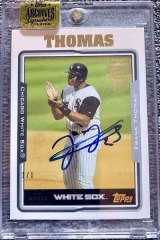 2016-topps-archive-signature-series-2005-topps-75-1