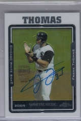 2016-topps-archive-signature-series-2005-topps-chrome-75-1