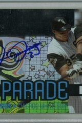 2016-topps-archive-signature-series-2005-topps-hit-parade-hr6-1