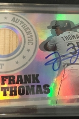 2016-topps-archive-signature-series-2005-topps-pack-wars-relics-pwrft-1