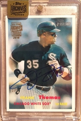 2016-topps-archive-signature-series-2006-topps-heritage-140-1