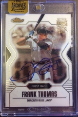 2016-topps-archive-signature-series-2007-finest-55-1