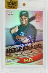 2016-topps-archive-signature-series-2007-topps-hit-parade-hp3-1