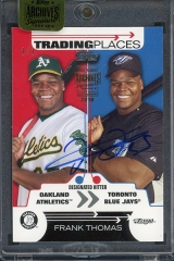2016-topps-archive-signature-series-2007-topps-trading-places-tp2-1