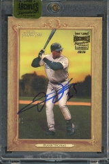 2016-topps-archive-signature-series-2007-topps-turkey-red-26-1