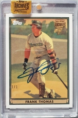 2016-topps-archive-signature-series-2007-topps-wal-mart-wm1-1