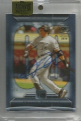 2016-topps-archive-signature-series-2011-topps-60-t6035-1