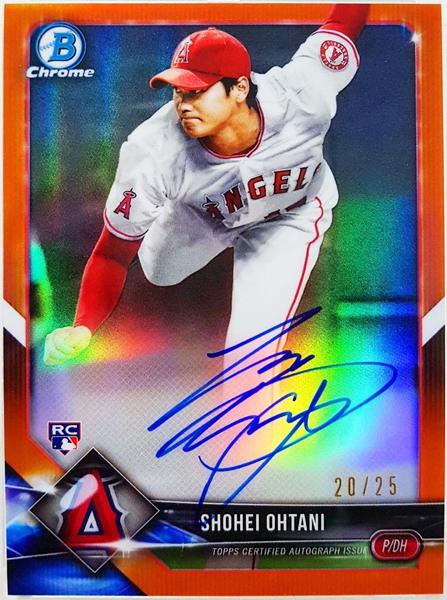 2018-bowman-chrome-rookie-autographs-orange-refractor-craso-shohei-ohtani