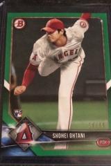 2018-bowman-green-49-shohei-ohtani
