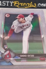 2018-bowman-platinum-49-shohei-ohtani