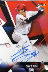 2018-finest-autographs-red-refractor-faso-shohei-ohtani
