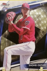 2018-finest-firsts-superfractor-ffso-shohei-ohtani