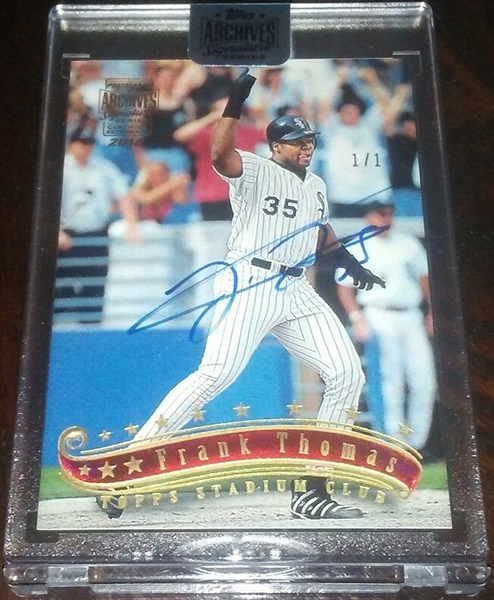 2018-topps-archive-signature-series-1997-stadium-club-213-1