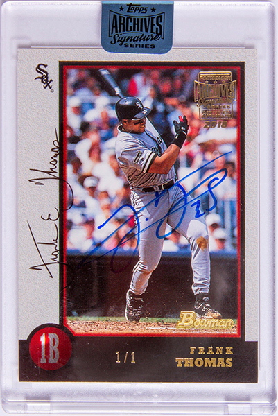 2018-topps-archive-signature-series-1998-bowman-240-1