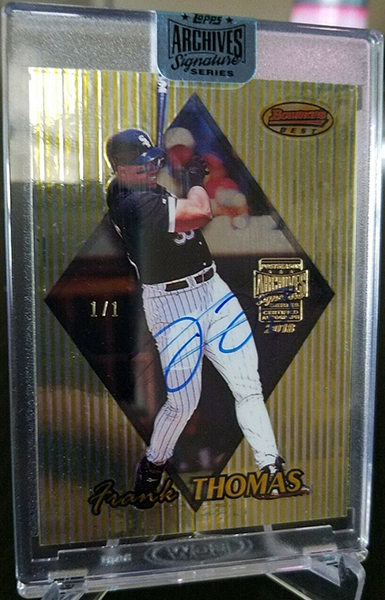 2018-topps-archive-signature-series-1999-bowmas-best-20-1