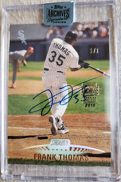 2018-topps-archive-signature-series-1999-stadium-club-50-1