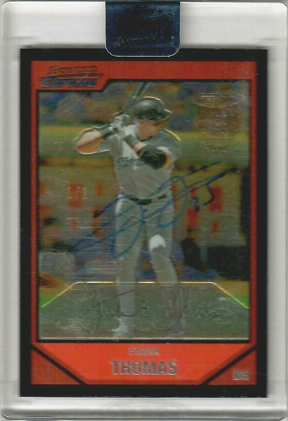 2018-topps-archive-signature-series-2007-bowman-chrome-143-1