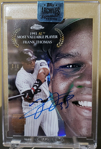 2018-topps-archive-signature-series-2017-topps-chrome-mlb-award-winners-maw8-1