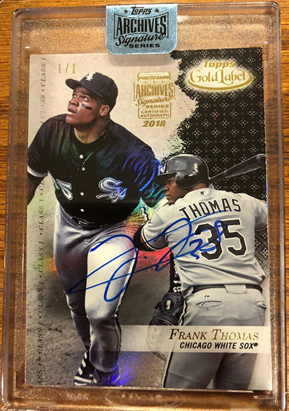 2018-topps-archive-signature-series-2017-topps-gold-label-class-1-black-52-1