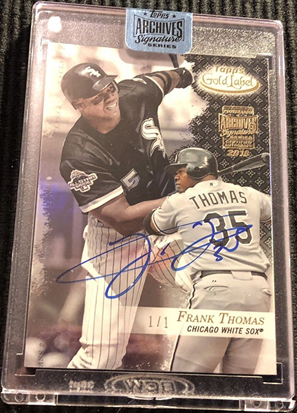 2018-topps-archive-signature-series-2017-topps-gold-label-class-2-black-52-1