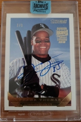 2018-topps-archive-signature-series-1993-topps-gold-150-1