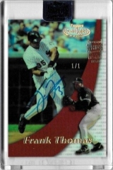 2018-topps-archive-signature-series-2000-topps-gold-label-class-1-40-1
