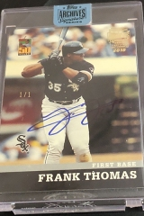 2018-topps-archive-signature-series-2001-post-4-1