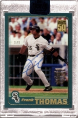 2018-topps-archive-signature-series-2001-topps-240-1