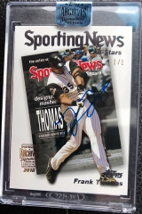 2018-topps-archive-signature-series-2004-topps-366-1